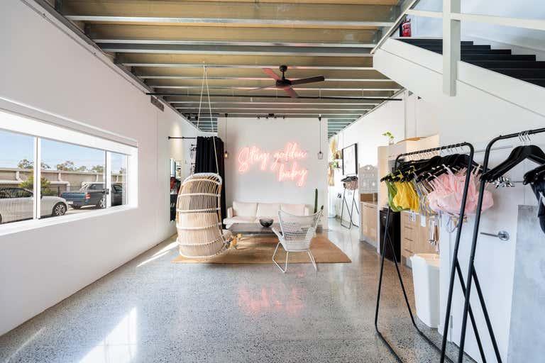 9/25 Industrial Avenue Molendinar QLD 4214 - Image 1