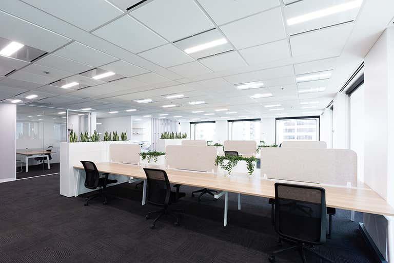 201 Miller Street North Sydney NSW 2060 - Image 1