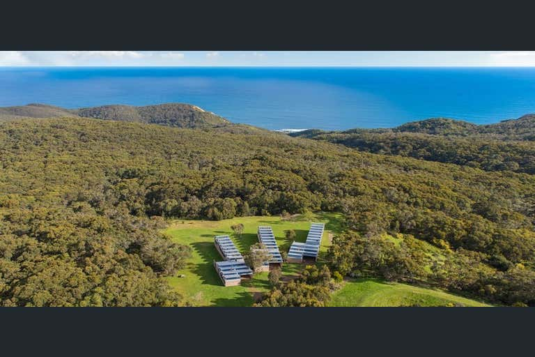 35 Parkers Access Track Wattle Hill VIC 3237 - Image 1