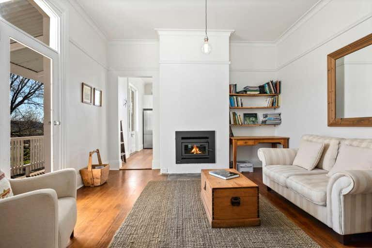 Driftwater, 4501 Meander Valley Road Deloraine TAS 7304 - Image 2