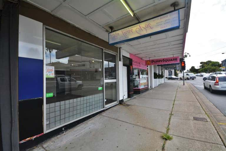 87 Carrington Road Waverley NSW 2024 - Image 2