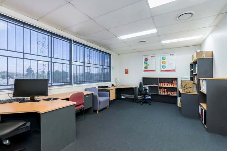 292 Newmarket Road Wilston QLD 4051 - Image 2