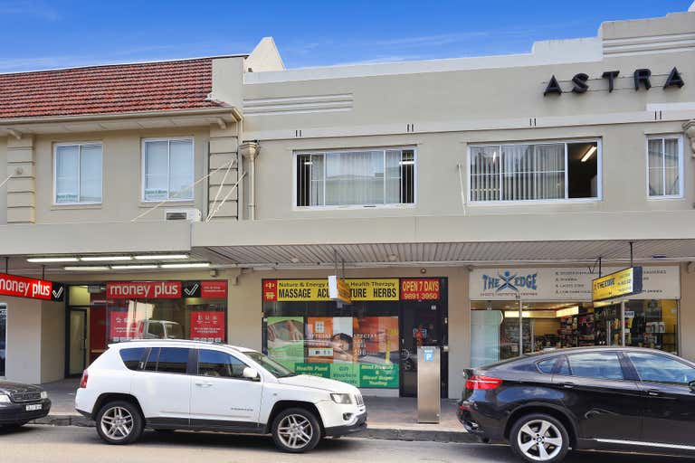 75 Macquarie Street Parramatta NSW 2150 - Image 2