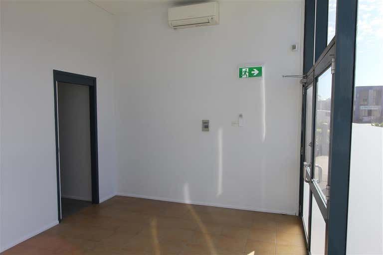 Unit 10/65-75 Captain Cook Drive Caringbah NSW 2229 - Image 2