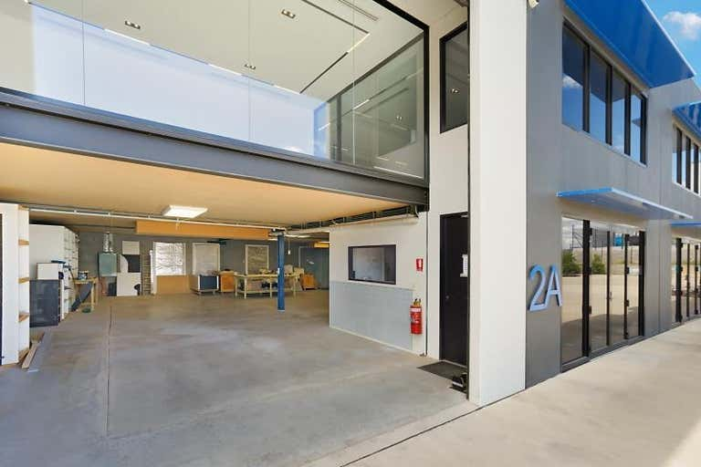 2/17 Templar Place Bennetts Green NSW 2290 - Image 2