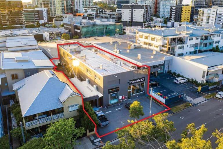 232 Arthur Street Teneriffe QLD 4005 - Image 1