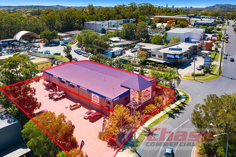 2-4 Rina Court Varsity Lakes QLD 4227 - Image 1