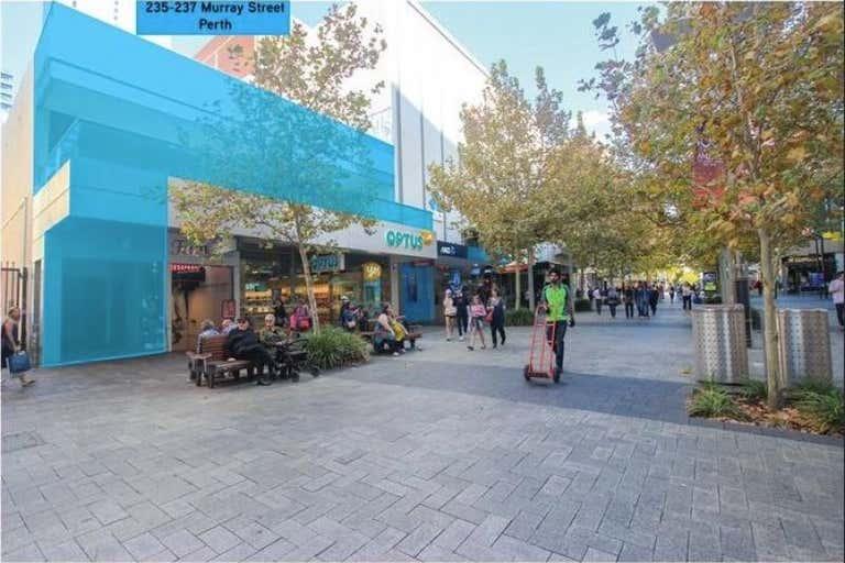 235 Murray Street Perth WA 6000 - Image 1