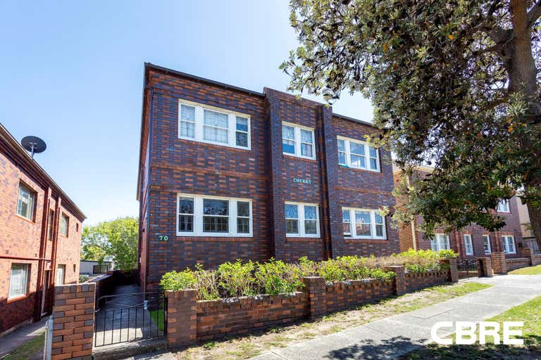 70 Blair Street North Bondi NSW 2026 - Image 1