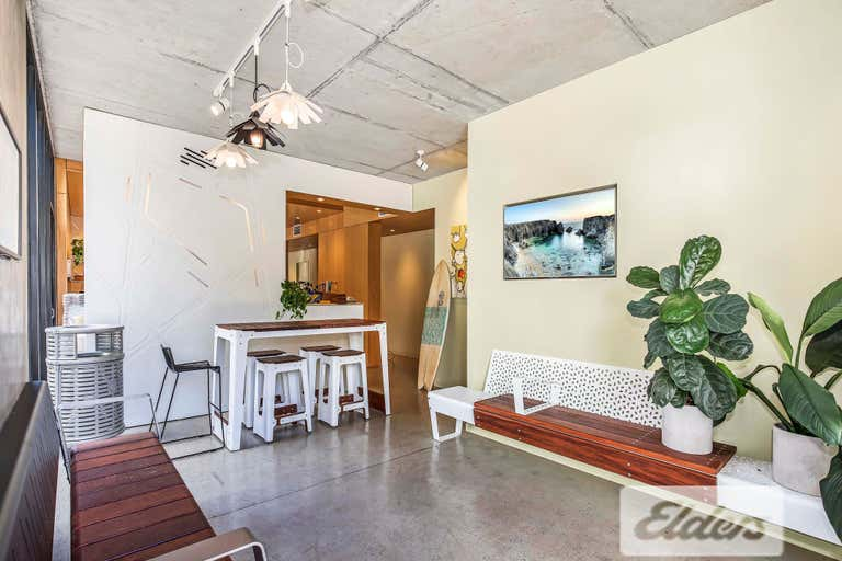 1/11 Donkin Street West End QLD 4101 - Image 2
