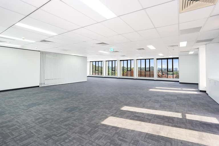 42 - 44 Chandos Street St Leonards NSW 2065 - Image 1