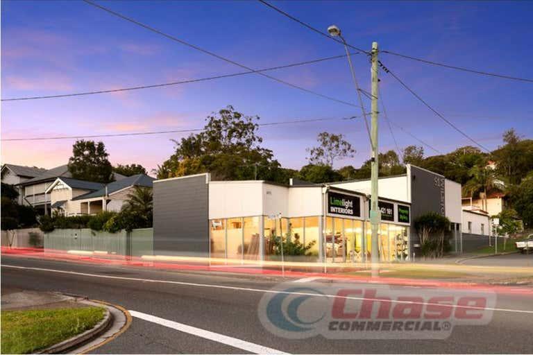 91-93 Wilston Road Newmarket QLD 4051 - Image 2