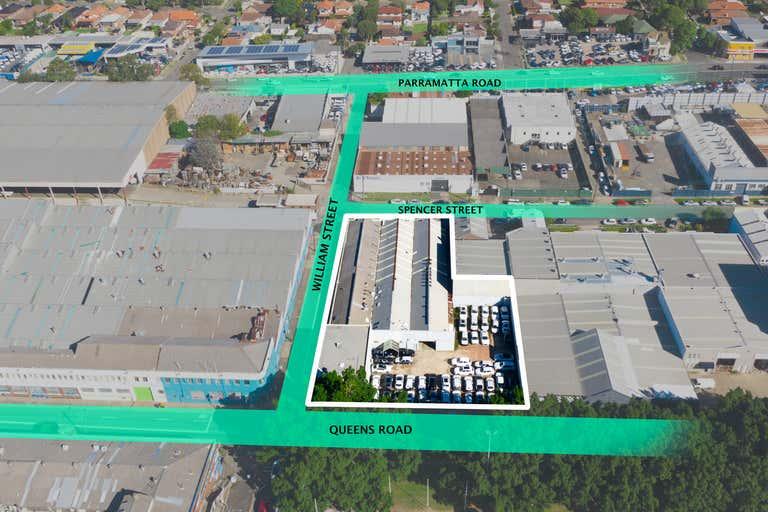 77-79 Queens Road Five Dock NSW 2046 - Image 1