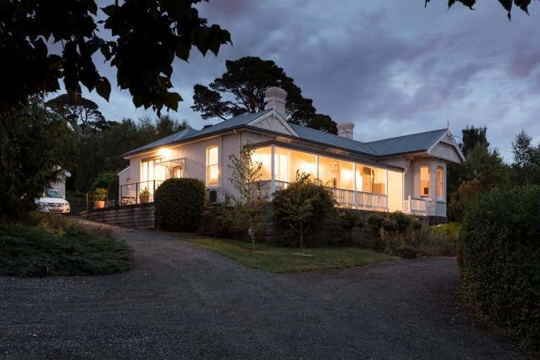 Driftwater, 4501 Meander Valley Road Deloraine TAS 7304 - Image 1