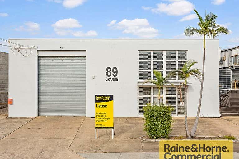 89 Granite Street Geebung QLD 4034 - Image 1