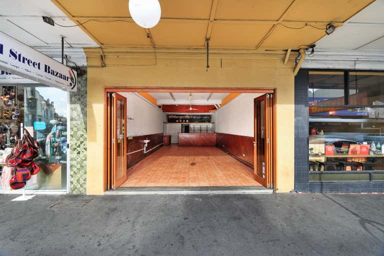182 King Street Newtown NSW 2042 - Image 2