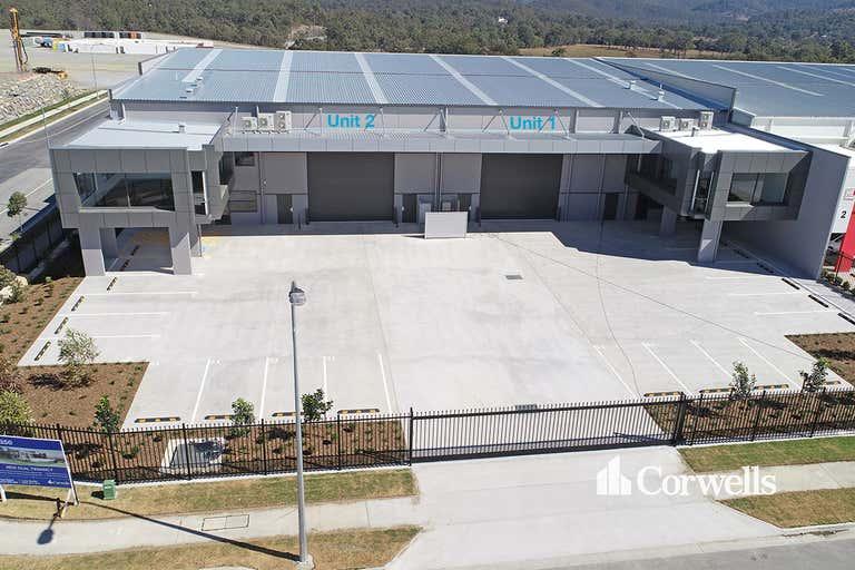 1 & 2/27 Lot 22 Aliciajay Circuit Yatala QLD 4207 - Image 1