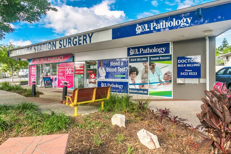 1367 Beenleigh Road Kuraby QLD 4112 - Image 2