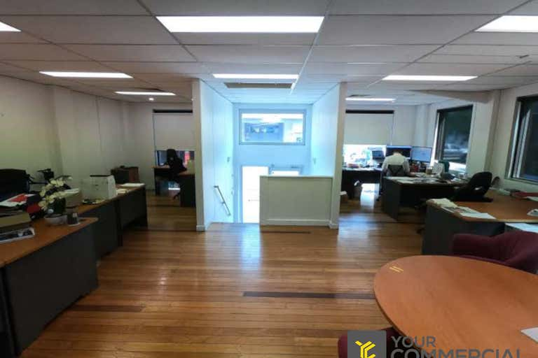 58 Robertson Street Fortitude Valley QLD 4006 - Image 1