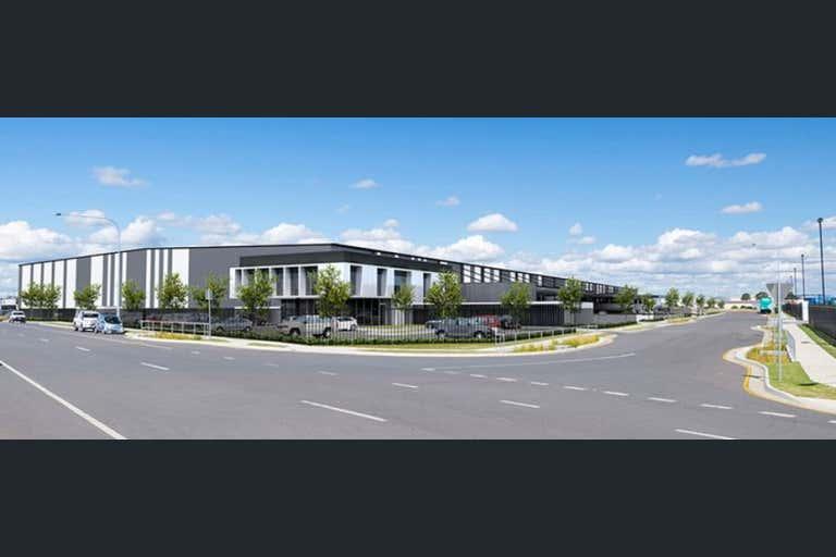 Redbank Motorway Estate, 54 Monash Road Redbank QLD 4301 - Image 2