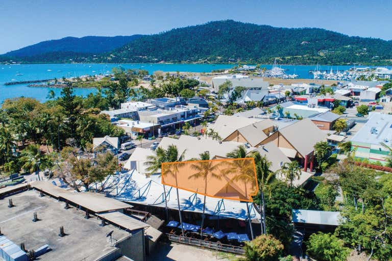 370 Shute Harbour Road Airlie Beach QLD 4802 - Image 1
