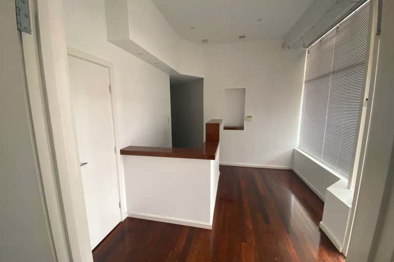 18 Quinlan Avenue St Marys SA 5042 - Image 2