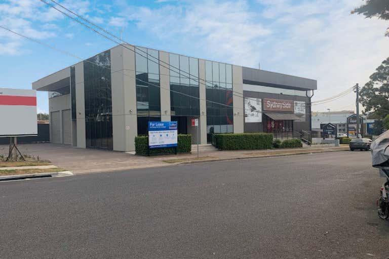 31C Koonya Circuit Caringbah NSW 2229 - Image 1