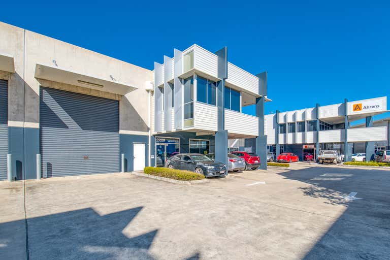 5/35 Paringa Road Murarrie QLD 4172 - Image 2