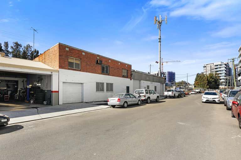 20 Charles Street Canterbury NSW 2193 - Image 1