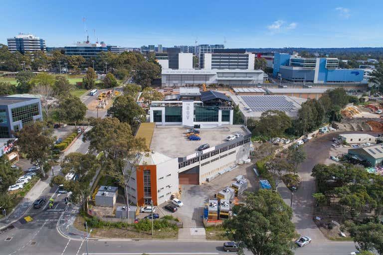 Macquarie Park NSW 2113 - Image 1