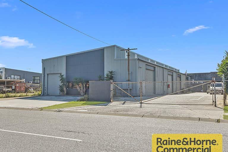 104 Delta Street Geebung QLD 4034 - Image 1
