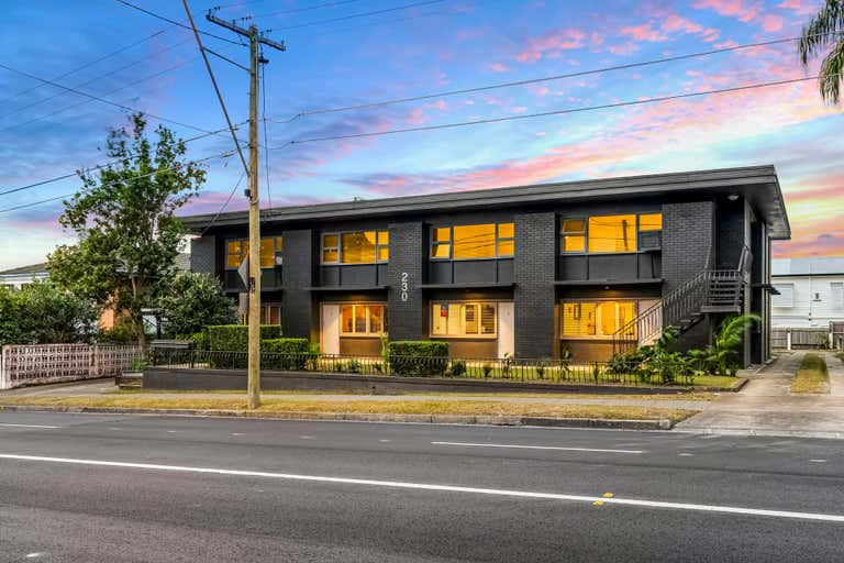230 Cavendish Road Coorparoo QLD 4151 - Image 2