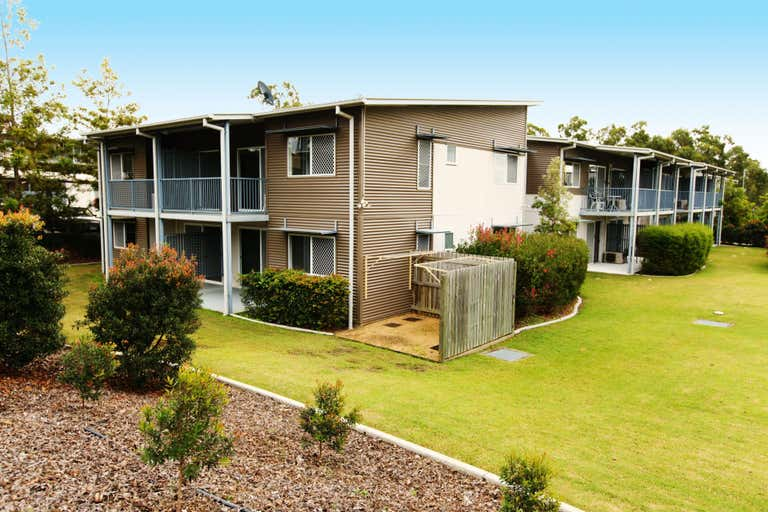 41 High Street Forest Lake QLD 4078 - Image 2