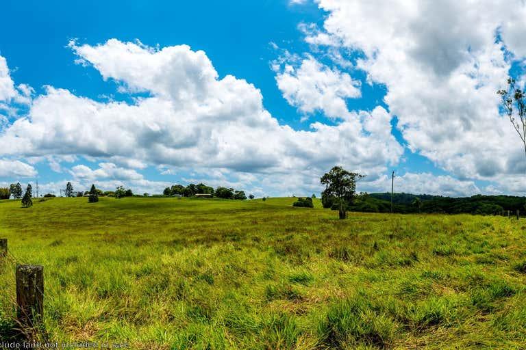 Lot 194 Heidke Road & Lot 2 Russell Road North Johnstone QLD 4885 - Image 1