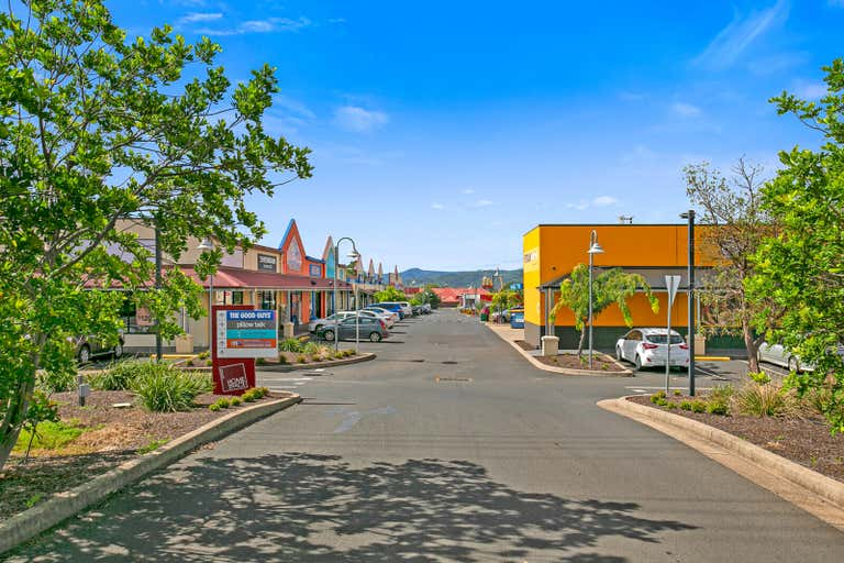 Primewest Tamworth 425-437 New England Highway Tamworth NSW 2340 - Image 2