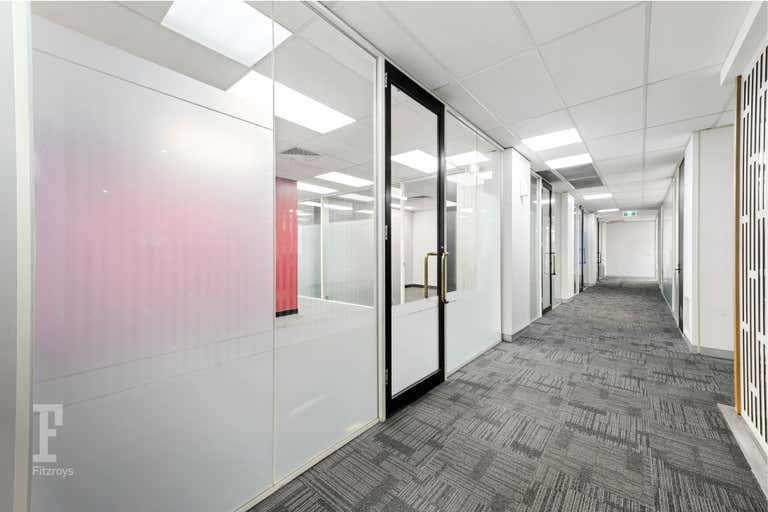 269 Centre Road Bentleigh VIC 3204 - Image 2