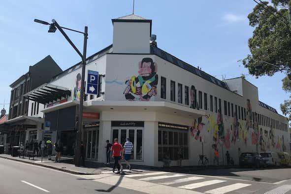 330 King Street Newtown NSW 2042 - Image 1