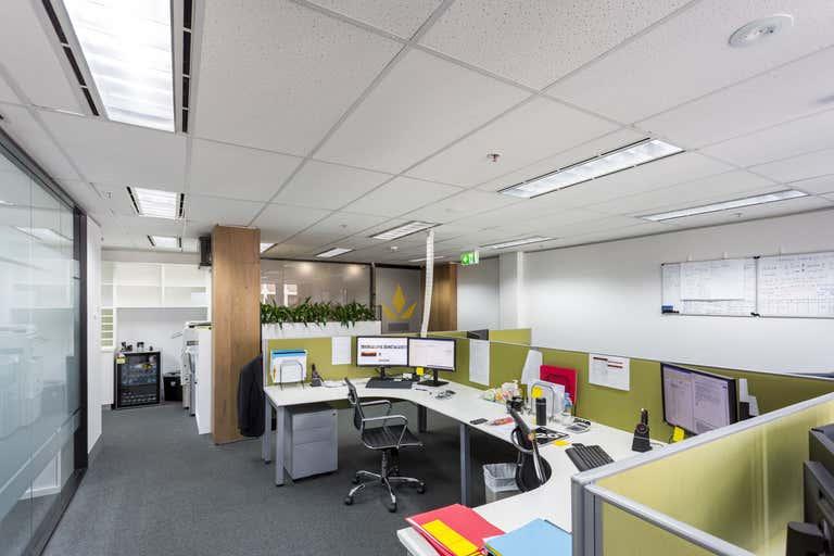 Suite 1004, 66 Hunter Street, Sydney, Suite 1004, 66 Hunter St Sydney NSW 2000 - Image 2