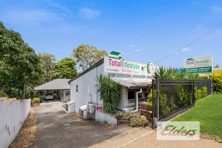 598 Rode Road Chermside QLD 4032 - Image 1