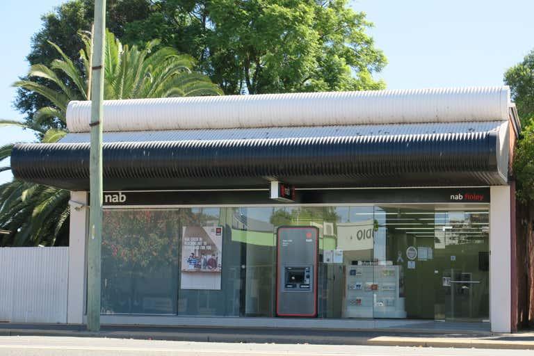 163-165 Murray Street Finley NSW 2713 - Image 1