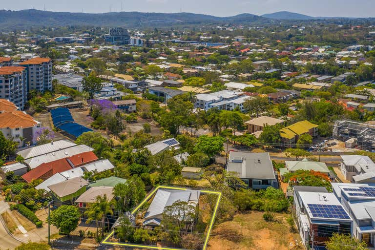 220 Swann Rd Taringa QLD 4068 - Image 2