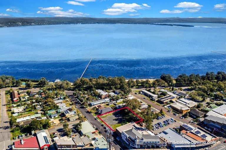 8-12 Pacific Street Long Jetty NSW 2261 - Image 2