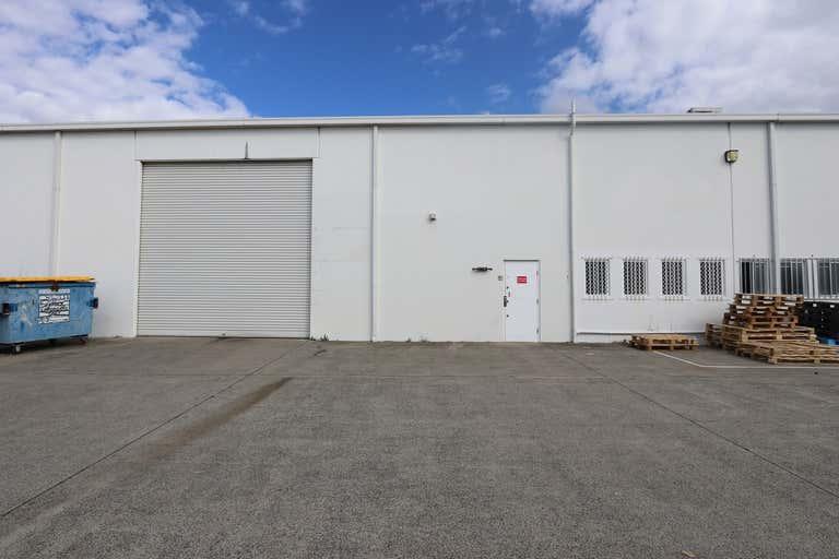 10/110 Kortum Drive Burleigh Heads QLD 4220 - Image 2