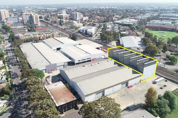 1A Queen Street Auburn NSW 2144 - Image 1