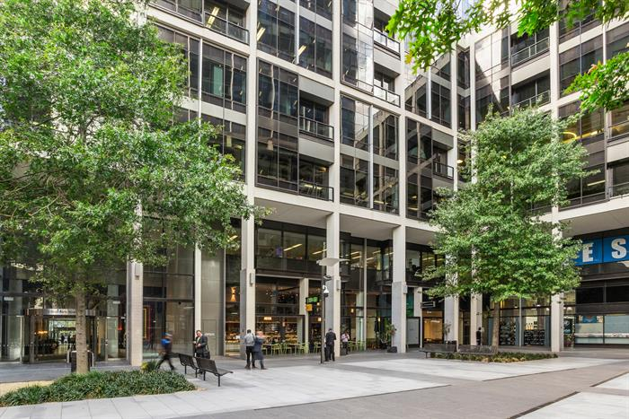 4 Freshwater Place Southbank VIC 3006 - Image 2