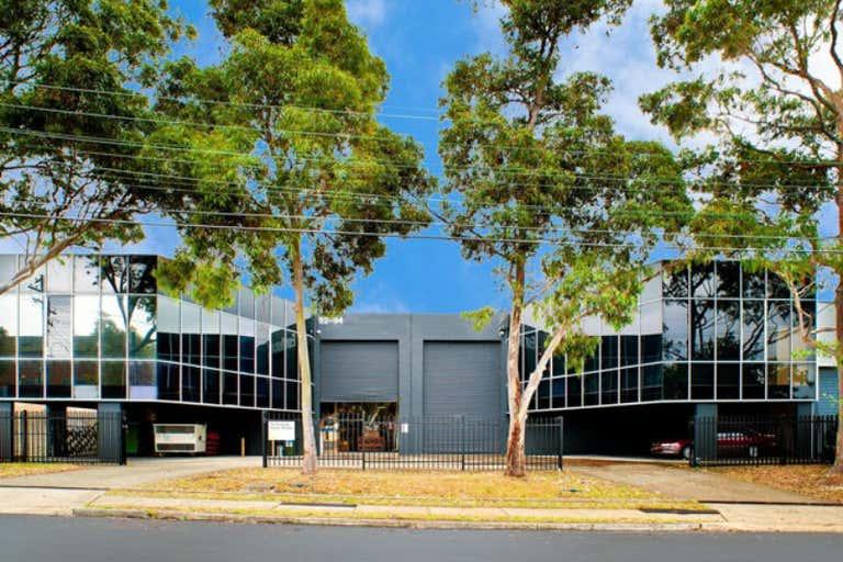 1/92-94 Tennyson Road Mortlake NSW 2137 - Image 2
