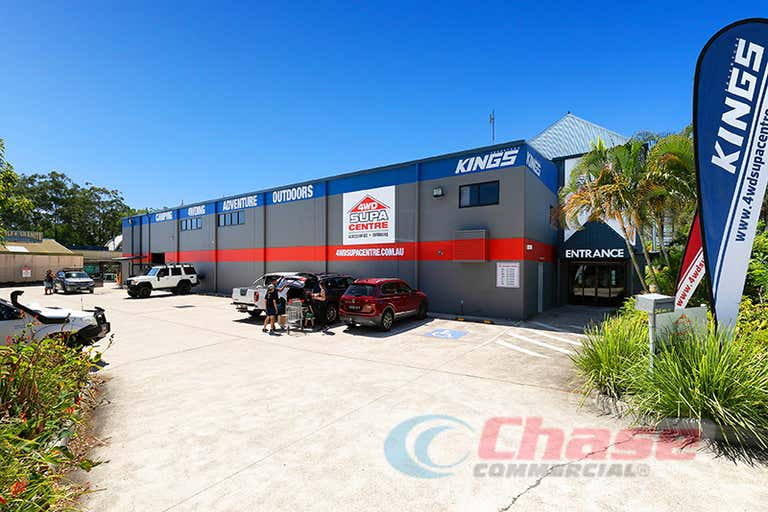 2-4 Rina Court Varsity Lakes QLD 4227 - Image 2