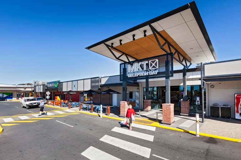 Market Square Deception Bay, L3, 1-45 Bay Avenue Deception Bay QLD 4508 - Image 1