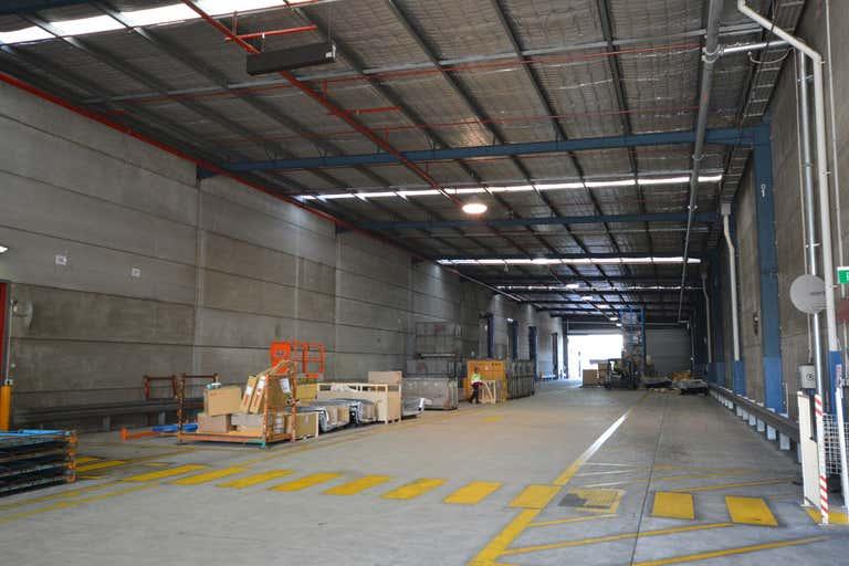 Granville Logistics Centre 19 Berry Street Granville NSW 2142 - Image 2