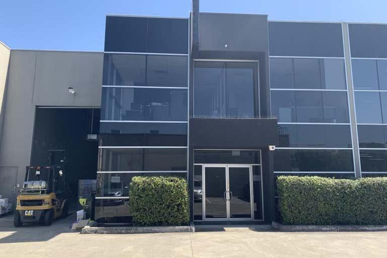 3-225 Ingles Street Port Melbourne VIC 3207 - Image 1